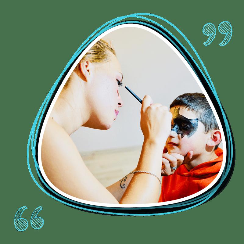 animkid-maquillage