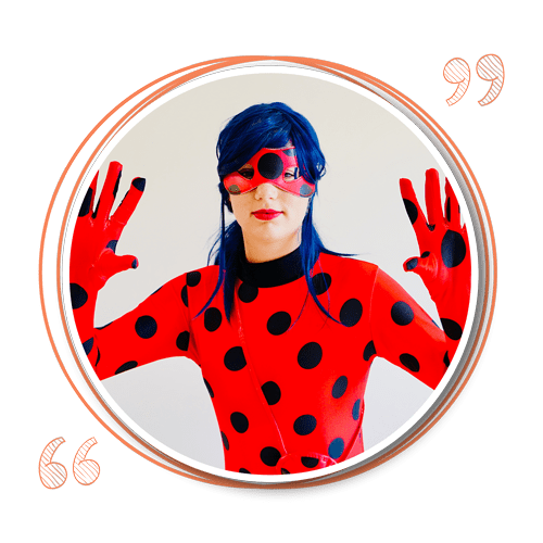 animkid-personnage-miraculous
