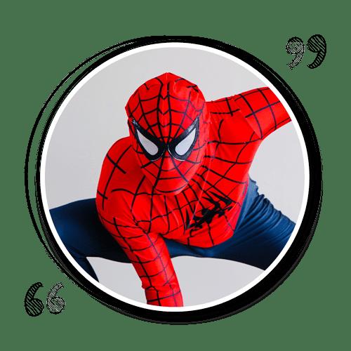 animkid-personnage-spiderman