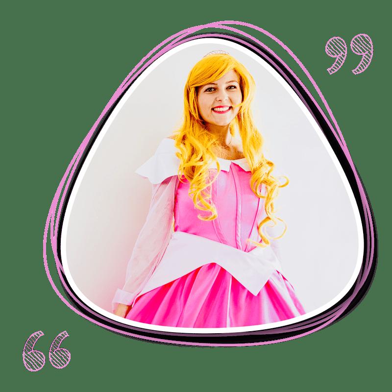 animkid-princesses-disney-aurore