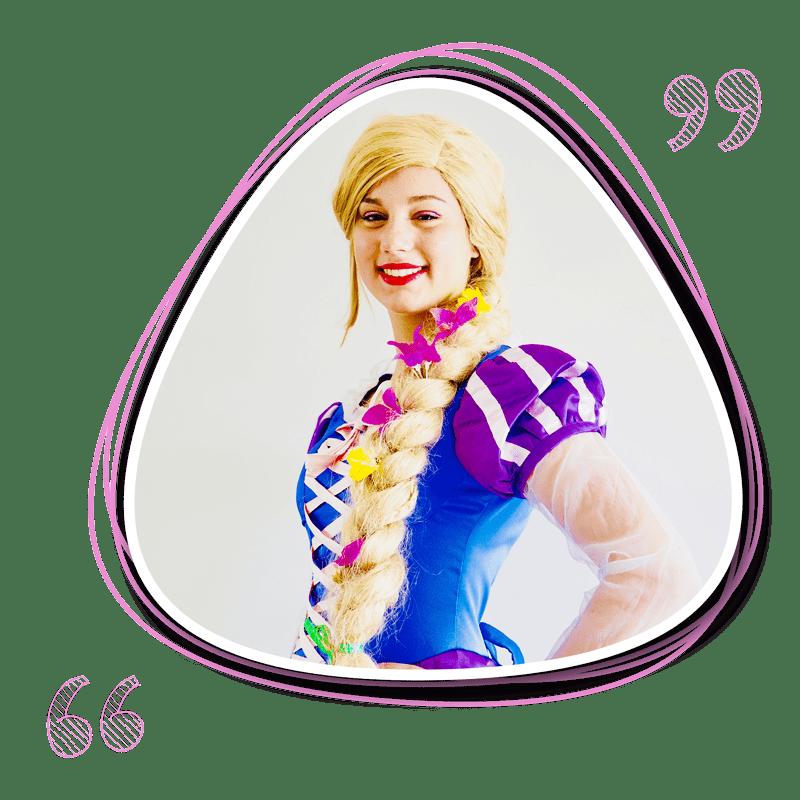 animkid-princesses-disney-raiponce