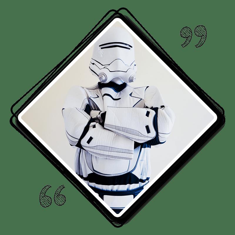 animkid-starwars-flametrooper