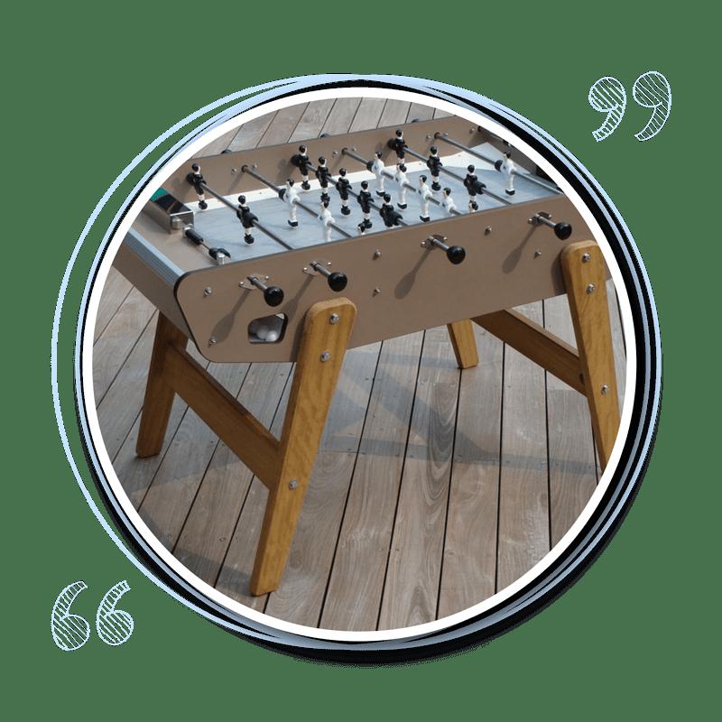 animkids-locations-jeux-exterieur-kermesse